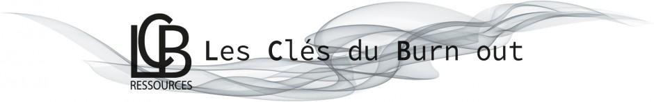burnout-info.fr